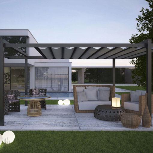http://www.lartes.net/wp-content/uploads/2017/05/foto-tende-da-sole-giardino-home-lartes.jpg