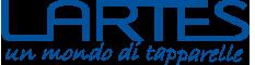 http://www.lartes.net/wp-content/uploads/2017/05/logo4-lartes-tende-da-sole-min.png