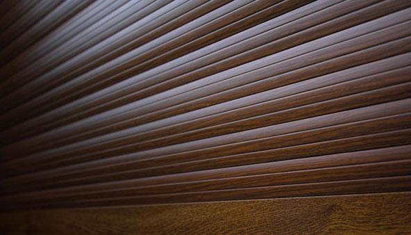 https://www.lartes.net/wp-content/uploads/2017/12/tapparelle-in-legno-lartes.jpg