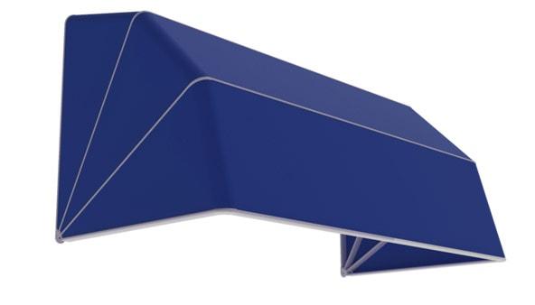 tenda da sole a cappottina standard lartes