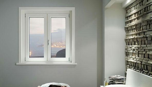 http://www.lartes.net/wp-content/uploads/2017/12/zanzariere-per-finestra-lartes.jpg